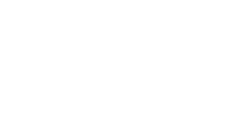 Ramsey & Bulmer Logo