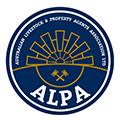Australian Livestock & Property Agents Association LTD