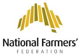 National Farmers Federation Logo