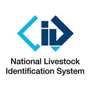 National Livestock Identification System