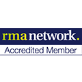 RMA Network: Independent Livestock & Property Agents